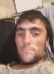Armen, 24  , Gyumri