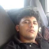 Ángel, 18  , San Salvador