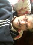 Adil, 55  , Bishkek