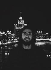 gevorg, 25, Russia, Vladimir