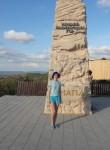 Irina Orlova, 33  , Chamzinka