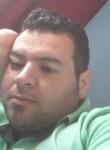 Marcos, 31  , Puente Alto