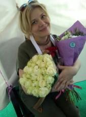 Татьяна, 50, Россия, Пермь