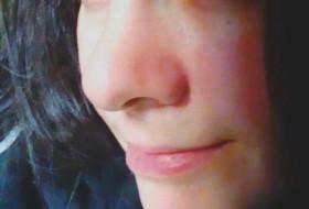 Elena, 34 - Just Me