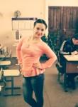 Руся, 22  , Nizhnyaya Salda