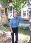 Igor zimin, 55  , Biysk