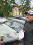 Nik, 46  , Troitsk (MO)