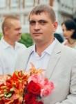 ryabovpeter