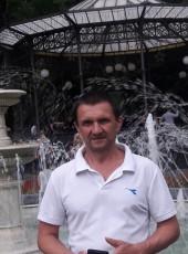 Boris, 52, Ukraine, Burin