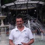Boris, 54  , Burin