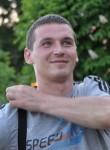 Aleksandr, 37, Rivne