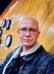 Andrey, 42, Novosibirsk