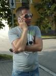 Артём Романов, 43 года, Смоленск