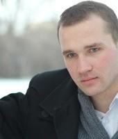 Konstantin, 31, Kazakhstan, Almaty