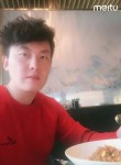 咕噜猪, 31, Yanliang