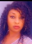 Nina, 35  , Abidjan