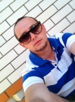 Arseniy, 28  , Podgorenskiy
