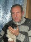 Vladimir, 60  , Engels