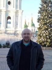 Ruslan, 46, Україна, Київ