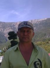 Yuriy, 49, Ukraine, Dniprodzerzhinsk