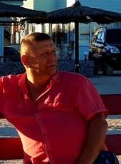Yuriy, 50, Ukraine, Kamenskoe