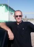 giorgi, 53  , Kutaisi