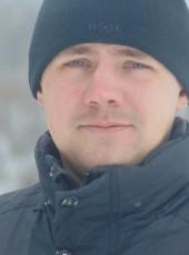 Pyetr, 28, Russia, Kalininsk