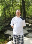 MIKhAIL, 45  , Bryansk
