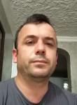 Yusuf, 42  , Batumi