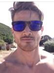 Tanner, 27  , Virginia Beach