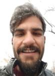 Сайф, 23  , Yekaterinburg