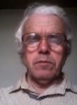 Bozhil, 71  , Sliven