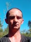 Aleksey, 44  , Zelenograd