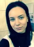 Lorana, 34  , Loos