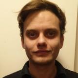 Angus, 27  , Figline Valdarno