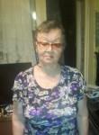 Valentina, 77  , Tashkent