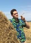 Daniil, 23  , Samara