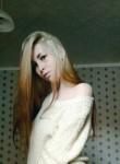 siola, 20  , Beloozersk