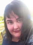 Anya, 21, Lozova