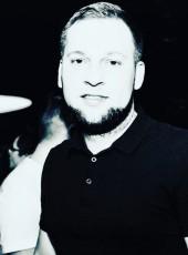 Dmitriy , 28, Russia, Novosibirsk