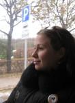 Yulya, 39  , Saratov