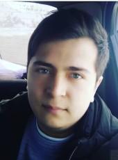 Rustam, 26, Uzbekistan, Tashkent