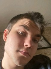 Artyem , 22, Russia, Artem