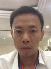 Nguyễn Bá Ngọc, 43, Vietnam, Hanoi