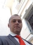 ALEXXXL, 38, Simferopol