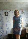Nata, 43  , Pospelikha