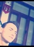 Deyman, 20  , Tbilisi