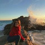 camilahernandez, 19  , Santa Ana