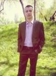Evgenii, 30  , Ribnita