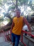 Igor, 33, Sevastopol